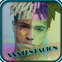 Icon for XXXTentacion - Top Hits Songs Piano Game