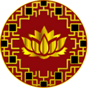 Icon for Chakra Training