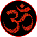 Icon for Om Chants : Activate Chakras