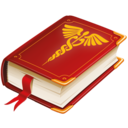 Icon for Medical Terminology Dictionary:Search&Vocabulary