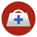 Icon for Mediquations Medical Calculator