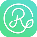 Icon for Relax - Meditation, Deep sleep, White noise, Music