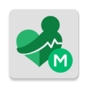 Icon for MEDITECH MHealth
