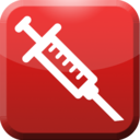 Icon for Pocket Lab Values