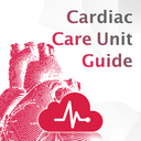 Icon for Cardiac Care Unit Guide