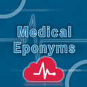 Icon for Medical Eponyms Dictionary of Medical Terminology