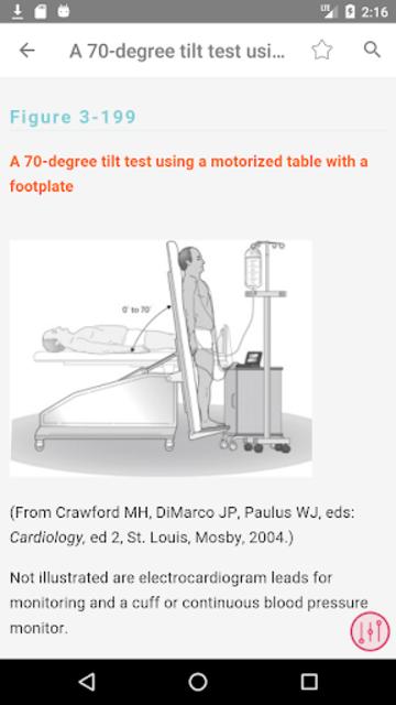 Ferri's Best Test Guide to 300+ lab tests & ~ cost screenshot 4