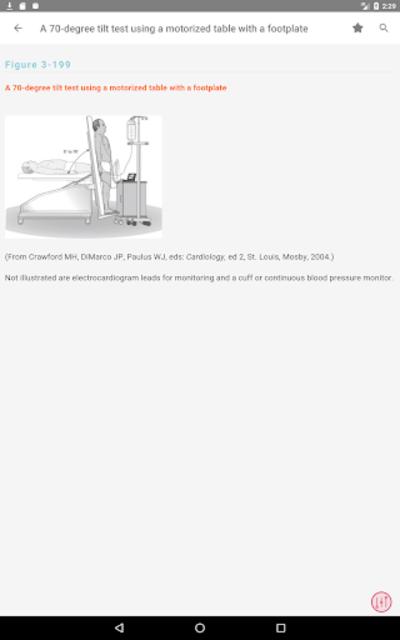 Ferri's Best Test Guide to 300+ lab tests & ~ cost screenshot 13