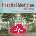 Icon for Hospital Medicine Prac & Evidence-Based Guidelines