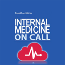 Icon for Internal Medicine On Call - Interactive Flowcharts