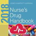 Icon for 2018 Nurse's Drug Handbook App