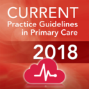 Icon for CURRENT Practice Guidelines in Primary Care 2018