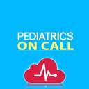 Icon for Pediatrics On Call
