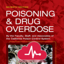 Icon for Poisoning & Drug Overdose Info