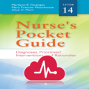 Icon for RN Pocket Guide