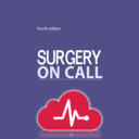 Icon for Surgery On Call