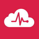 Icon for Skyscape Medical Library