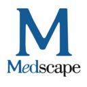 Icon for Medscape