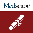 Icon for Medscape CME & Education