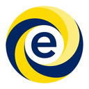 Icon for MedStar eVisit - See a provider 24/7