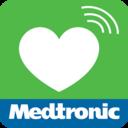Icon for MyCareLink Smart™ US