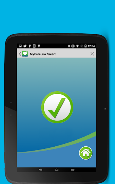 MyCareLink Smart™ US screenshot 10