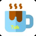 Icon for Cocoa Talk - Random Live Video Chat