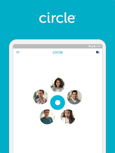 Circle Parental Controls screenshot 6
