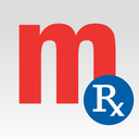 Icon for Meijer Rx