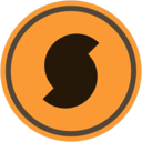 Icon for SoundHound - Music Discovery & Hands-Free Player
