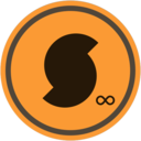 Icon for SoundHound ∞ - Music Discovery & Hands-Free Player