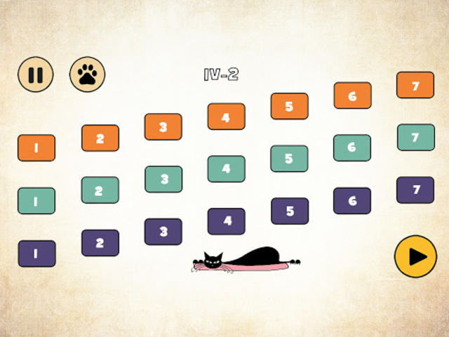 Ear Cat - Music Ear Training screenshot 9
