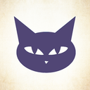 Icon for Ear Cat - Music Ear Training