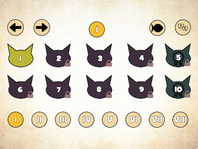 Ear Cat - Music Ear Training screenshot 5