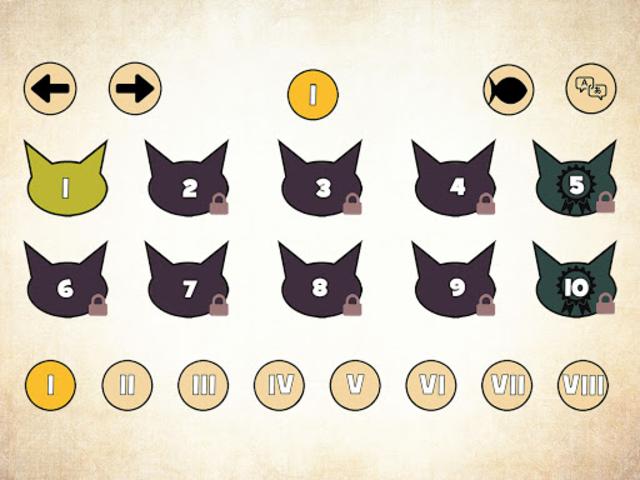 Ear Cat - Music Ear Training screenshot 8