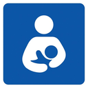 Icon for Breastfeeding Management 2