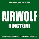 Icon for Airwolf Ringtone