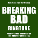 Icon for Breaking Bad Ringtone