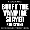 Icon for Buffy The Vampire Slayer