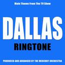Icon for Dallas Ringtone