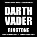 Icon for Darth Vader Ringtone