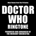 Icon for Doctor Who Ringtone