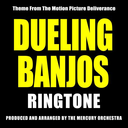 Icon for Duelling Banjos Ringtone