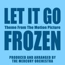 Icon for Frozen Ringtone - Let It Go