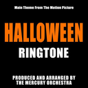 Icon for Halloween Ringtone