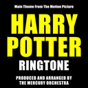 Icon for Harry Potter Ringtone