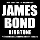 Icon for James Bond Ringtone