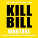 Icon for Kill Bill Ringtone