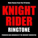 Icon for Knight Rider Ringtone