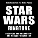 Icon for Star Wars Ringtone